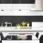 Funkcjonalne i stylowe wnętrze mieszkalne to właśnie dzięki meblom na zamówienie