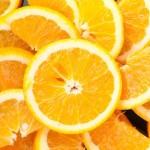Suplementy diety zawierające witaminę C