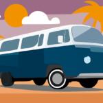 Jak najodpowiedniej podróżować do pracy czy na wakacje prywatnym środkiem lokomocji tak czy nie?